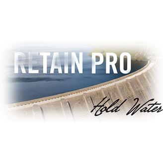 Retain Pro | Shop | Agronomics Services Ltd
