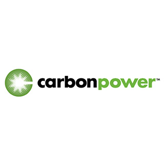 Carbon Power 23-0-0+Mo